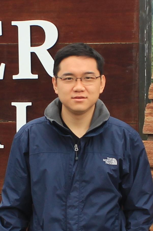 Yanzhao Lai
